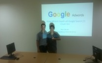 Google Adwords Basic